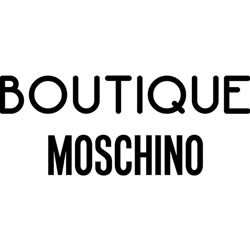 boutique  hb mode ommen fashion