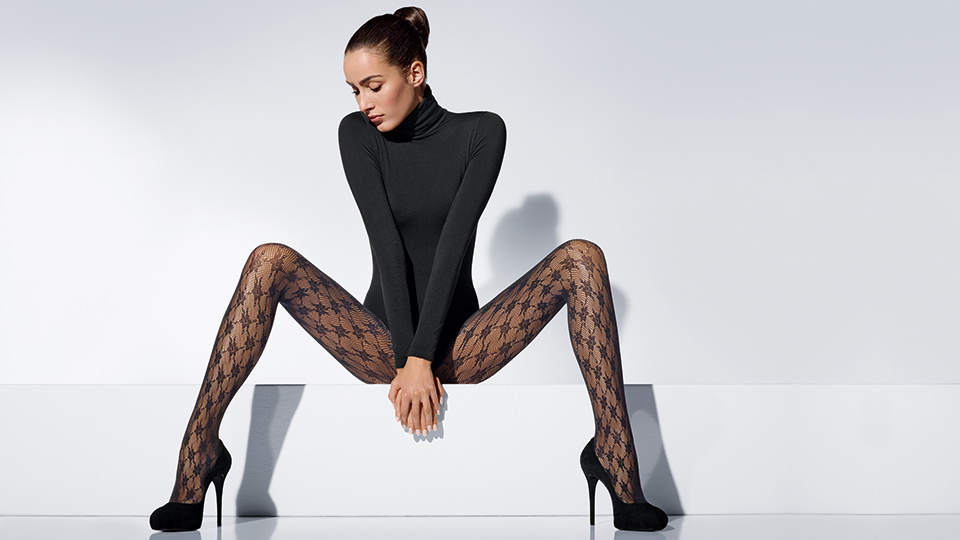 spanx wolford hb mode ommen fashion