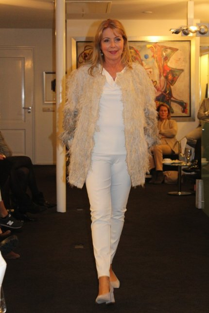 annette gortz zomer 2018 hb mode ommen fashion