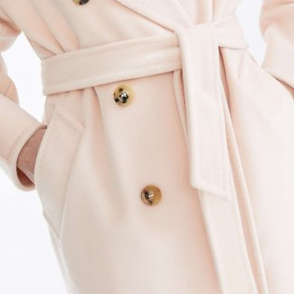 max mara jas madame detail hb mode