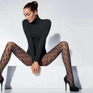 spanx en wolford hb mode ommen fashion